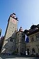 Luzern Altstadt2.jpg