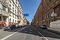 Lva Tolstogo Street SPB 01.jpg