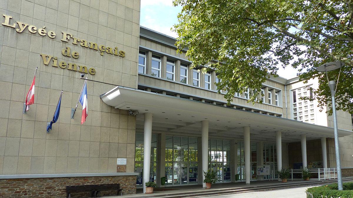 Adresse Agence De L Hotel De Ville Aigrefeuille