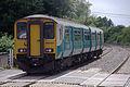 Lydney railway station MMB 05 150227.jpg