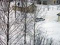 Lyovintsy, Kirovskaya oblast', Russia, 612079 - panoramio (105).jpg