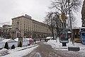 Lypky, Kiev, Ukraine - panoramio (133).jpg