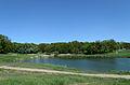 Lyubotyn Lake №1.jpg