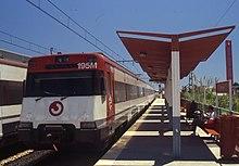 Málaga Fuengirola 1999 3.jpg