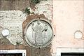 Médaillon dun Empereur byzantin (Venise) (6180625464).jpg