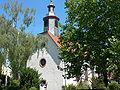 Mörfelden ev. Kirche.jpg
