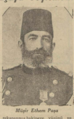 Müşhir Ethem Paşa.png