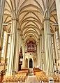 München, Heiligkreuz (Blick zur Eisenbarth-Orgel) (7).jpg