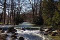 München Englischer Garten Eisbach Wasserfall 2.jpg