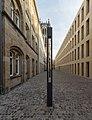 Münster, Liudgerhaus und Diözesanbibliothek -- 2014 -- 6898.jpg