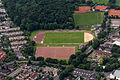Münster, Nienberge, Sportplatz -- 2014 -- 9889.jpg