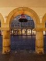 Münster, Prinzipalmarkt, Arkaden -- 2020 -- 4120-2.jpg