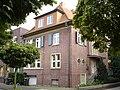 MünsterIGZ.jpg