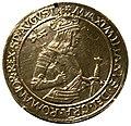 Münze Kaiser Maximilian I.jpg