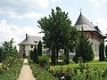 Mănăstirea Popăuţi8.jpg