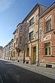 Městský dům, Jindřišská 745, Pardubice.JPG
