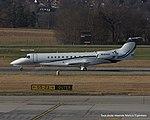M-ESGR Embraer ERJ-135 Legacy 600 E135 - Hermes Executive Aviation (15656789804).jpg