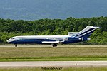 M-STAR Boeing B727-2X8 B722 - Starling Aviation (27596114741).jpg