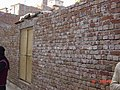 M.Iqbal home - panoramio.jpg
