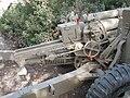 M101-105mm-howitzer-4.jpg
