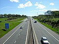 M77 South of Newton Mearns - geograph.org.uk - 165092.jpg