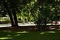 MADRID A.V.U. PASEO DEL PRADO-JARDINES - panoramio (14).jpg