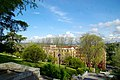 MADRID VERDE JARDIN-MIRADOR DE LAS VISTILLAS, VISTAS - panoramio - Concepcion AMAT ORTA… (4).jpg