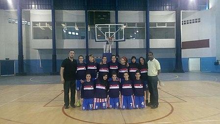 MAT Basketball Féminin 4.jpg