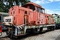 MAV Class 478 Diesel Locomotive (32867754683).jpg