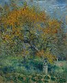 MB-Ren-02 Renoir Der-Birnbaum 1 (1).jpg