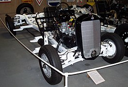 MBW153chassis.jpg