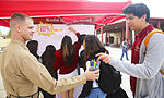 MCAS Yuma Marines and Sailors Visit Local High School for National Drug Awareness Week 150127-M-BK311-002.jpg