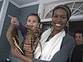MGD 2011 Izzy Point Tammy Smile.jpg