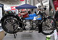 MHV Brand 1922.jpg