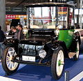 MHV Detroit-Electric 68-17B 1907 01.jpg