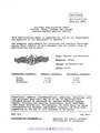 MIL-D-16475-84 – Military Specification Sheet – Devices, Metal, (Breast and Collar) Surface Warfare Medical Service (July 1992).pdf