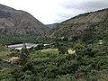 MIRANDO LO BONITO - panoramio.jpg