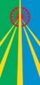 MKD muni flag(Shuto Orizari).png