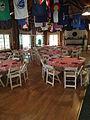 MLCC Dining Room.jpg