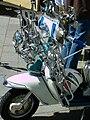 MOD Lambretta 4.jpg