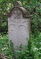 MOs810 WG 29 2017 Opolskie Zakamarki (old evang. cemetery in Koleda) (2).jpg