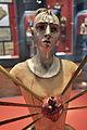 MRAH Vierge douleurs Expo 2012 1.jpg