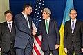 MSC 2014 Klychko-Kerry-Yatsenyuk Mueller MSC2014.jpg