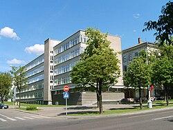 MSLU Minsk 2006.JPG