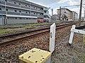 MT-Mikawa-chiryu-0-sign.jpg