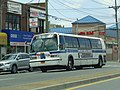 MTA Flatbush South 09.jpg