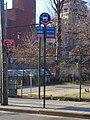 MTA Main St 39th Av 06.jpg