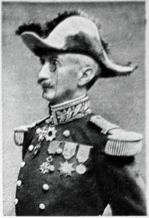 Frédéric-Georges Herr - Image: M 120 5 Herr