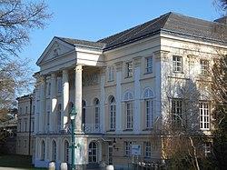 MaEnzersdorf Schlossliechtenstein1.jpg