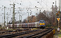 MaK DE 2700-04 Köln-Kalk Nord 2015-12-03-01.JPG